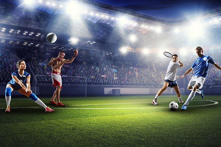 Manfaat  Membaca Artikel Situs Agen Judi Bola Sah